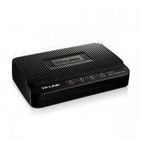 TP-link TL-TD-8816 Router/modem ADSL2+