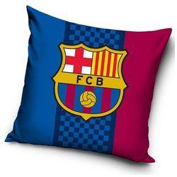 poduszka FC Barcelona CQ