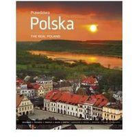 Prawdziwa Polska (opr. twarda)