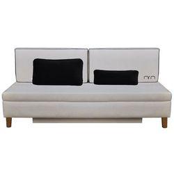 Sofa Mr. M z funkcją spania by Monkey Machine