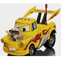 Cars 2 RC Hot Rod Złomek