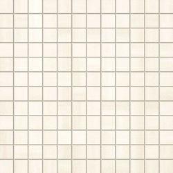Tubądzin Ashen 4 29,8x29,8 mozaika