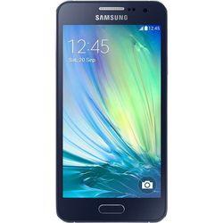 Samsung Galaxy A3 Dual