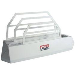 Termobindownica OPUS DUO 500 Vario Temp - dostawa kurierem DHL Gratis
