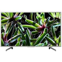 TV LED Sony KD-55XG7077
