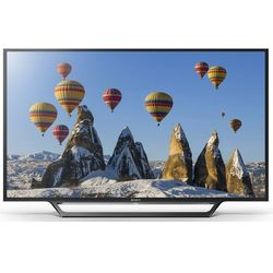 TV LED Sony KDL-40WD650