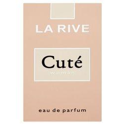 La Rive Cute Woman 100ml EdP