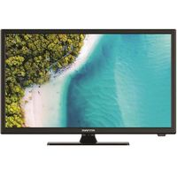 TV LED Manta 24LHN120D