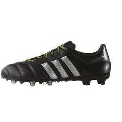 Buty piłkarskie adidas ACE 15.2 Leather FG/AG M B32801