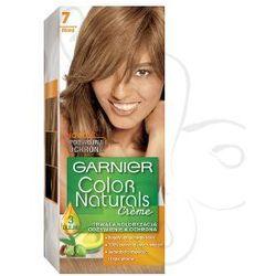 Color Naturals Farba do włosów 7 Blond