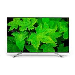 TV LED Thomson 55UA7706