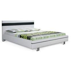 Łóżko tapicerowane DIABOLO 200/200