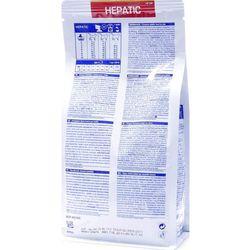 ROYAL CANIN Hepatic HF 26 4kg | Darmowa dostawa