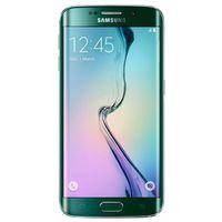 Samsung Galaxy S6 Edge 128GB SM-G925