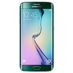 Samsung Galaxy S6 Edge 128GB SM-G925