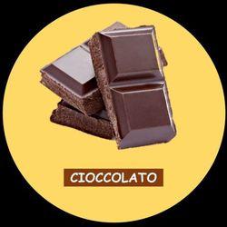 Ciocolato 5 kapsułek do Nespresso