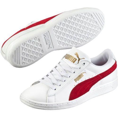 Buty Puma Vikky LS NC 35945306 porównaj zanim kupisz