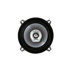 Głośnik samochodowy Blaupunkt BGX-542 Darmowy odbiór w 19 miastach!