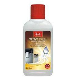 Odkamieniacz do ekspresów Melitta PERFECT CLEAN Espresso - mléčný systém