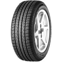 Continental ContiEcoContact CP 185/60 R14 82 H