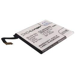 Nokia Lumia 920 / BP-4GW 2000mAh 7.4Wh Li-Polymer 3.7V (Cameron Sino)