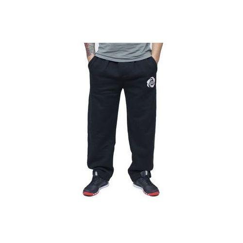dostępność w Wielkiej Brytanii informacje dla wyprzedaż ze zniżką Spodnie Adidas Rose Sweat Pant D82336 - porównaj zanim kupisz