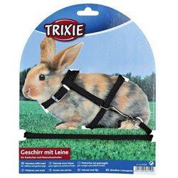Trixie Szelki ze smyczą dla królika (6150)