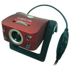 Kamera internetowa USB 2.0 z mikrofonem