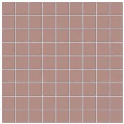 mozaika ścienna MSK-Pastele 15 30,1 x 30,1