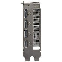 ASUS Radeon R9 NANO, 4GB HBM (4096 Bit), HDMI, 3xDP