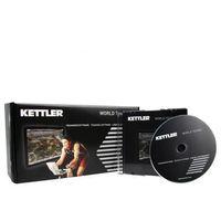 Kettler 07926-990A