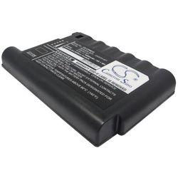 Compaq Evo N610c / 229783-001 4400mAh 65.12Wh Li-Ion 14.8V (Cameron Sino)