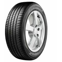 Firestone Roadhawk 255/55 R19 111 V