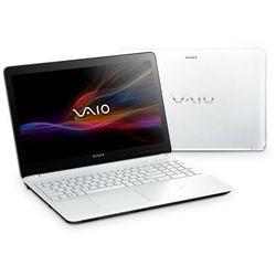 Sony VAIO  SVF1521E6EW
