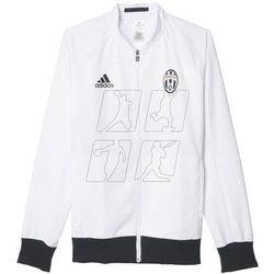Bluza adidas Juventus Turyn F.C. Anth Jacket M AI4656