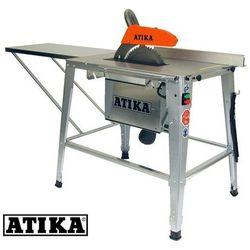 ATIKA Piła stołowa do drewna 315mm 2,0KW 230W 90mm HT315 (A301940)