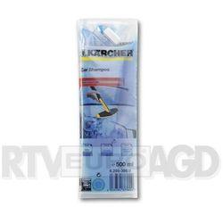 Karcher Szampon samochodowy RM 562 6.295-386.0 - produkt w magazynie - szybka wysyłka! Darmowy transport od 99 zł | Ponad 200 sklepów stacjonarnych | Okazje dnia!