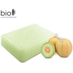 Parafina NeoNail Melon – 500 g