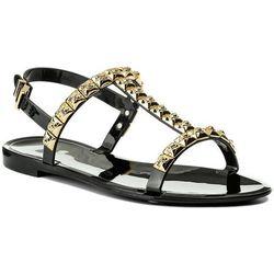 Sandały damskie Stuart Weitzman - porównaj zanim kupisz 299f5e5bb7a8