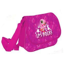 Torebka na ramię Littlest Pet Shop