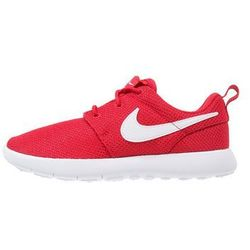 Nike Sportswear ROSHE ONE Tenisówki i Trampki university red/white