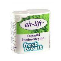 Air - Lift Good Breath kapsułki 40 szt.