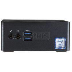 Gigabyte GB-BSi3H-6100 Mini i3-6100U HD 520 DOS 2Y...