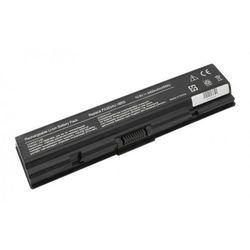 Nowa bateria do Toshiba Satellite L300 L450 A300