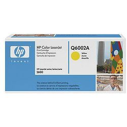 Toner HP Color LaserJet