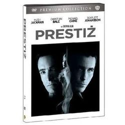Prestiż Premium Collection
