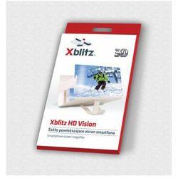 Xblitz HD VISION SZKŁO POWIĘKSZAJĄCE DO SMARTFONA