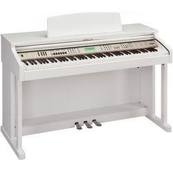 Orla CDP 45 WH - pianino cyfrowe