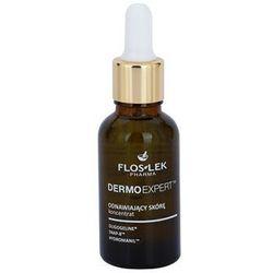 FlosLek Pharma Dermoexpert serum odnawiające do twarzy do twarzy, szyi i dekoltu + do każdego zamówienia upominek.