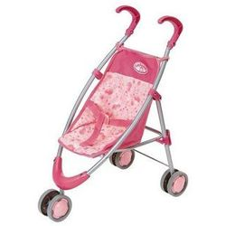 Wózek dla lalek Baby Annabell Stroller